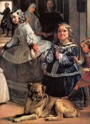 velazquez-painting-waterseller