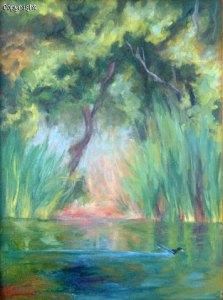 120506_lorelle-miller-painting
