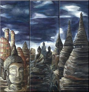 120506_petra-voegtle-silk-painting