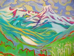 120506_yvonne-munro-painting
