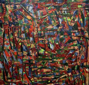121206_teri-wright-painting