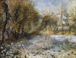 121906_renoir-snowy-landscape