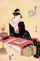 hiroshige_japanese-woodcut-print