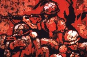022707_steve-randall-artwork