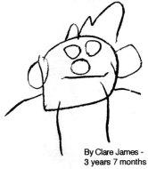 preschematic-child-artwork1