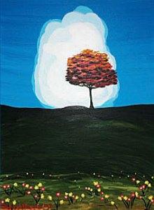 040607_john-ferrie-artwork