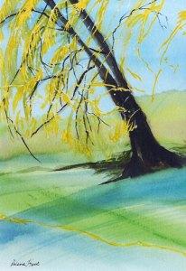 040607_valerie-kent-artwork