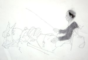 illiterate-drawing