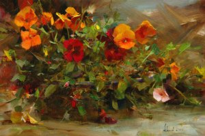 richard-schmid-flower-artwork