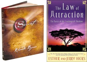 051507_book-covers