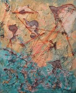 051507_ula-einstein-artwork