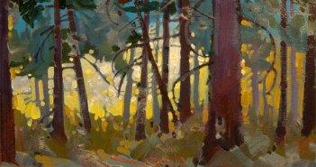 robert-genn_forest-spirit