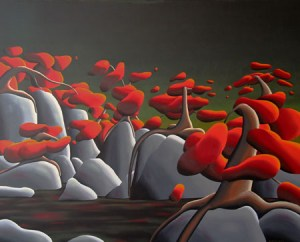 061207_brittani-faulkes-artwork