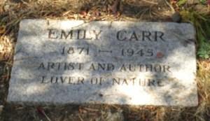 062907_emily-carr-grave