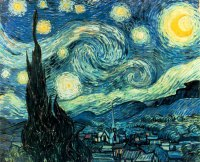 070307_vincent-van-gogh_starry