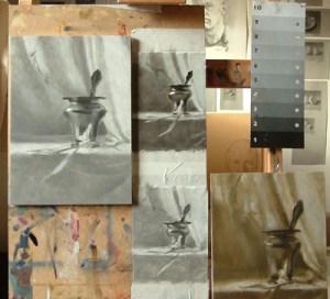 070607_paul-foxton-artwork