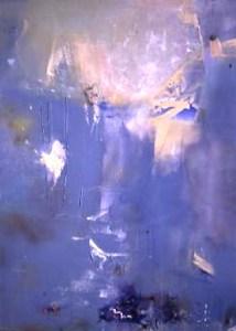 072007_alan-soffer-artwork