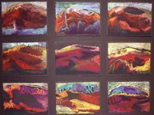 072007_jane-shoenfeld-artwork