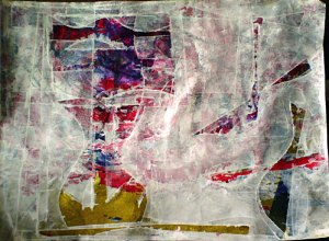 081407_marty-pinkus-artwork