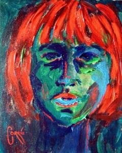 081707_corrie-scott-artwork