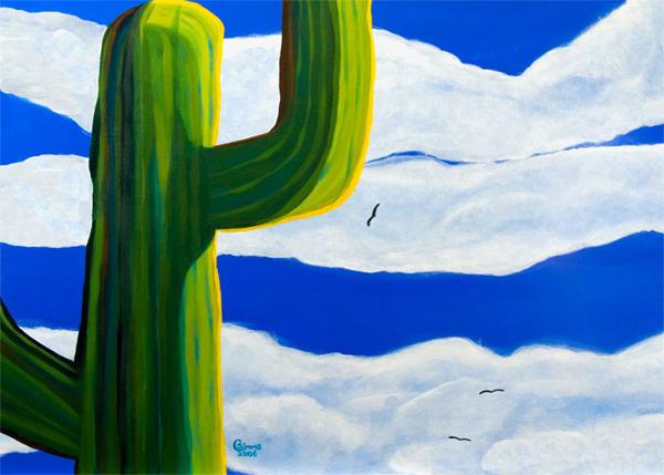 081707_courtney-simms-artwork