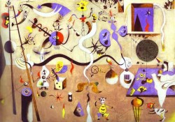 082407_joan-miro-artwork