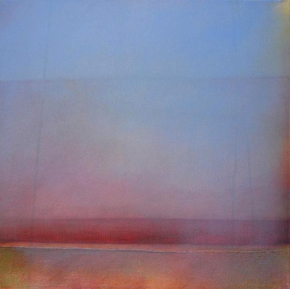 082407_tina-mammoser-artwork