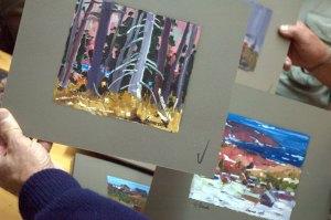 100507_bruno-cote-art-studio3