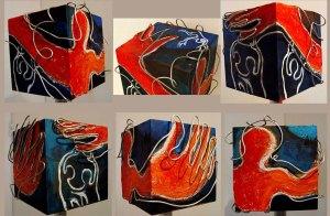 100507_ilse-fournie-installation-artwork
