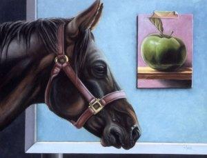 100907_dorenda-crager-watson-artwork