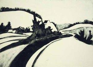 100907_phyllis-rutigliano-artwork