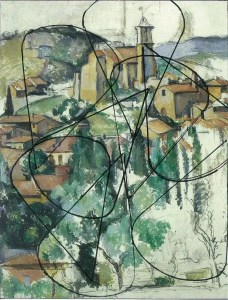 101207_paul-cezanne-geometric-artwork4