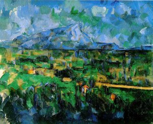 101607_paul-cezanne-artwork