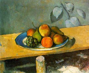 101607_paul-cezanne-artwork6