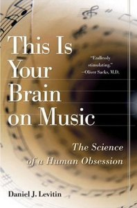 102307_brain-on-music