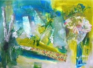 102607_susan-mcrae-artwork