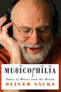 110207_musicophilia-cover