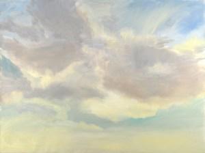 112007_kathryn-wiley-artwork