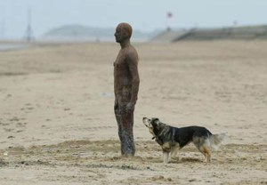 112307_antony-gormley-artwork2