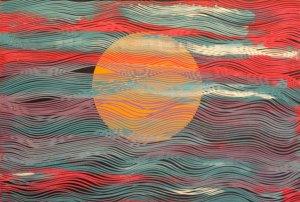 113007_dianne-olchowy-artwork