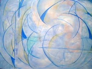 012508_vivian-anderson-artwork