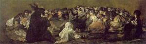 goya-painting-II
