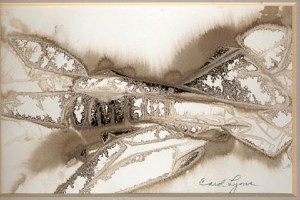 021208_carol-lyons-artwork