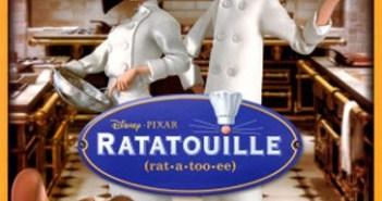 022608_ratatouille