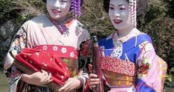 022908_geisha