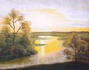 031108_yaroslaw-rozputnyak-artwork