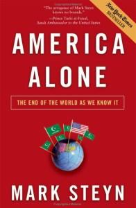031408_america-alone