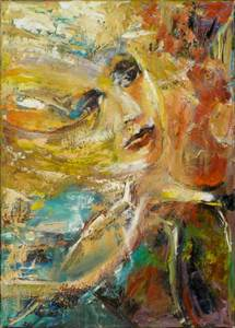 031408_dusanka-badovinac-artwork