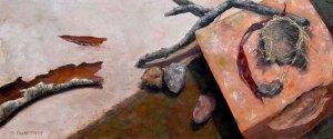 041408_diane-overmeyer-artwork