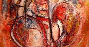 041408_faith-puleston-artwork